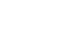Velo Cafe Interlaken Logo