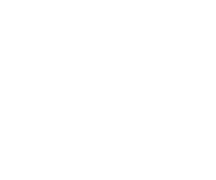 Velo Cafe Interlaken Logo